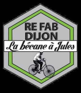 Refab Dijon